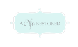 aliferestored2-4